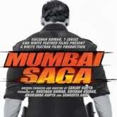 CONFIRMED! John Abraham and Emraan Hashmi's Mumbai Saga to storm cinemas on March 19, 2021; teaser arrives tomorrow