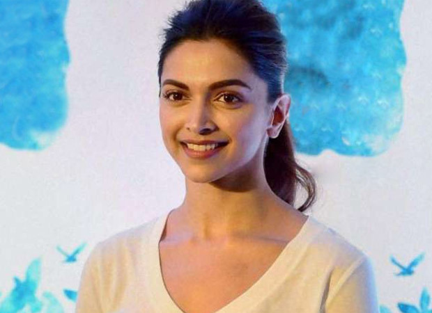 Deepika Padukone launches 'The Essentials Edit' from her closet