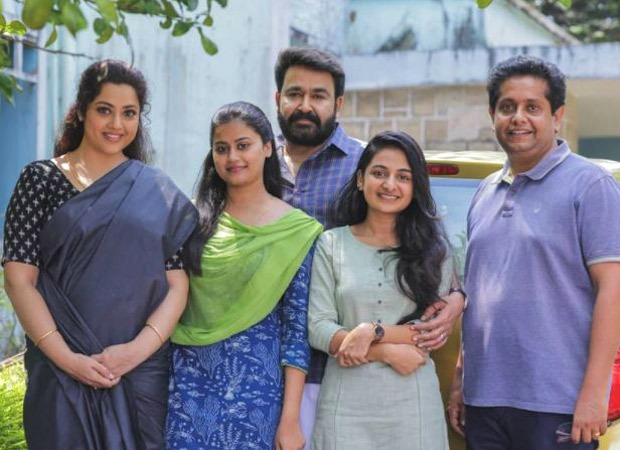 Jeethu Joseph confirms Drishyam 3; says he has discussed the climax with Mohanlal : Bollywood News Moviesflix - MoviesFlix | Movies Flix - moviesflixpro.org, moviesflix , moviesflix pro, movies flix