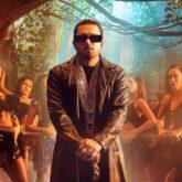 Mumbai Saga's first song 'Shor Machega' composed by Yo Yo Honey Singh to release on February 28