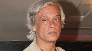 Sudhir Mishra to trace the rise of British Raj in India for his next