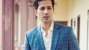 EXCLUSIVE: New seasons for Permanent Roommates and Triplings? Sumeet Vyas opens up