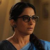 Poorva Gokhale gets a makeover in Zee TV's Tujhse Hai Raabta