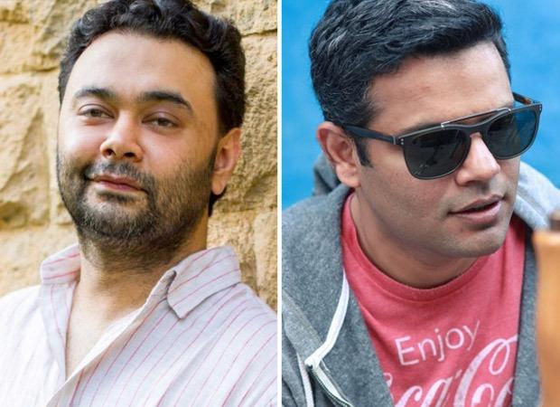 """All we really hoped for was for the audience to connect""- National award winning producer-director duo of Dum Laga Ke Haisha,ManeeshSharma and Sharat Katariya"
