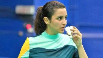 Parineeti Chopra starrer Saina looks for a theatrical release on March 26