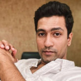 10 eggs, mushrooms and veggies – Vicky Kaushal gives a glimpse at his breakfast