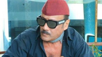 """All credit for Tiger's upbringing goes to his grandmother & mother"" - Jackie Shroff"