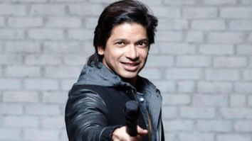 """Farhan Akhtar pranked everyone saying that Saif Ali Khan had sung 'Koi Kahe Kehta Rahe',"" reveals Shaan on Indian Pro Music League"