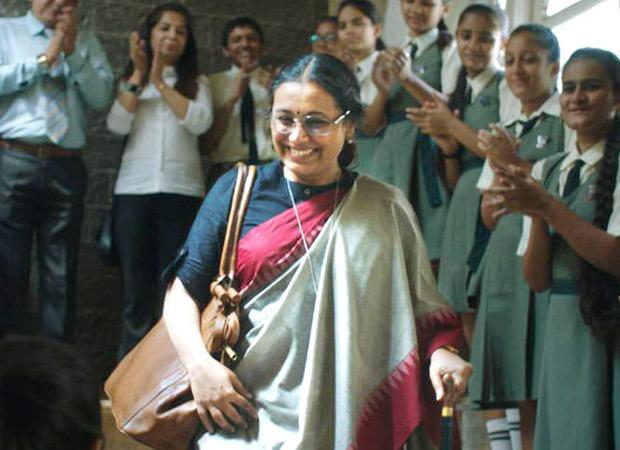 """I used my father's walking stick in Hichki"", reveals Rani Mukerji"