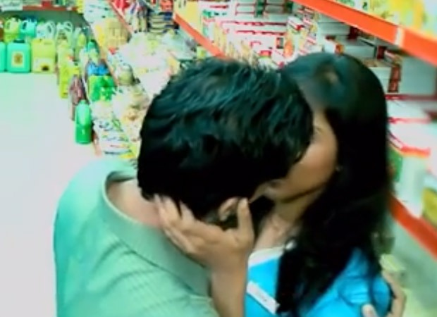 11 Years of Love Sex Aur Dhokha Ekta Kapoor and Dibakar Banerjee reunite for LSD 2