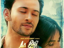 First Look Of Aa Bhi Ja O Piya