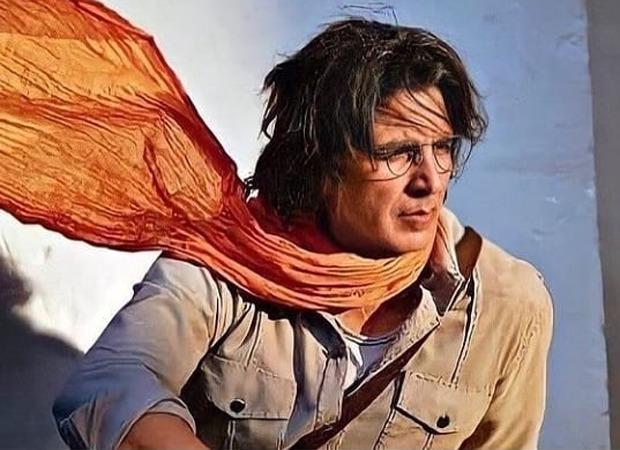 Akshay Kumar to head to Ayodhya for Ram Setu's Mahurat shot on THIS date