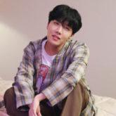 BTS' J-Hope drops full version of 'Blue Side' on third anniversary of his 2018 mixtape 'Hope World'