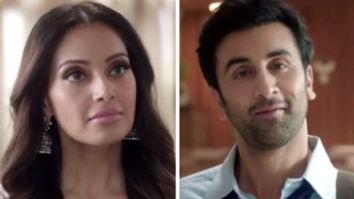 Bachna Ae Haseeno pair Bipasha Basu and Ranbir Kapoor reunite for a TVC