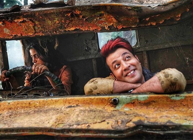 Box Office: Roohi Day 12 in overseas