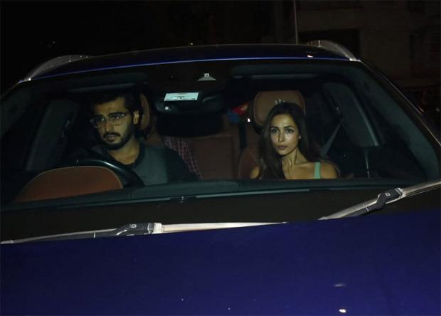Deepika Padukone, Ranveer Singh, Aryan Khan and others attend Alia Bhatt's intimate birthday bash