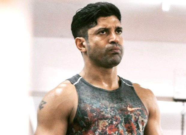 Farhan Akhtar starrer Toofan skips theatrical release to premiere directly on Amazon Prime Video