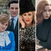 GOLDEN GLOBES 2021: The Crown, Schitt's Creek, The Queen's Gambit win big; Chadwick Boseman wins Best Actor posthumously