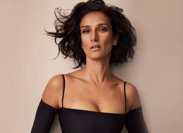 Game Of Thrones' Indira Varma joins Ewan McGregor and Hayden Christiansen's Obi-Wan Kenobi series at Disney+