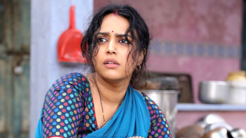 Movie Stills of the movie Jahaan Chaar Yaar