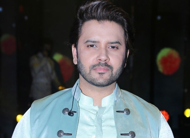 Javed Ali reveals how he aced Amitabh Bachchan's lines in 'Kajra Re' on Indian Pro Music League