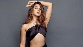 Kiara Advani rejects Kabir Singh producer's woman centric film titled Apurva