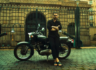 Mumbai Saga Box Office: The film collects 1.49 cr. on Day 4