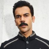 Rajkummar Rao denies turning down Dostana 2 due to its central plot
