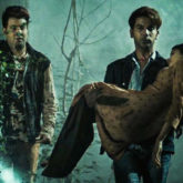 Roohi Box Office Roohi becomes Rajkummar Rao's third highest All-Time Opening Weekend grosser