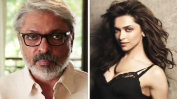 SCOOP An unsaid cold war brews between Sanjay Leela Bhansali and Deepika Padukone