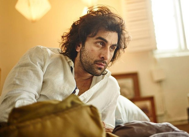 SCOOP: Brahmastra expected to release in November or December 2021