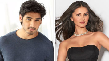 SCOOP Suniel Shetty's son, Ahan's debut, Tadap to release in September 2021