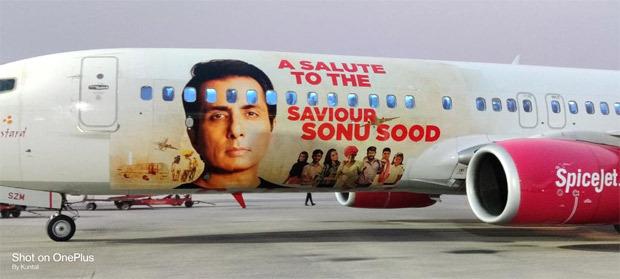 Sonu Sood 4