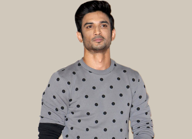 Sushant Singh Rajput case: NCB to file 30000 page chargesheet today