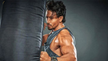 Tiger Shroff to start shooting for Heropanti 2 from April 3 in Mumbai