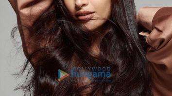 Celebrity Photo Of Tripti Dimri