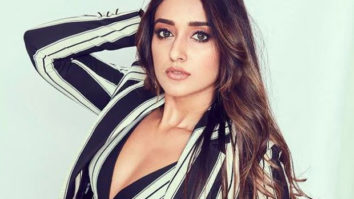 Ileana D'Cruz answers questions on her boyfriend, cosmetic surgery and favourite co-star