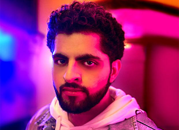 """EXCLUSIVE: """"I have put my influence from Salim-Sulaiman, Bruno Mars into this track""""- Raj Pandit on his debut single Vibe"""