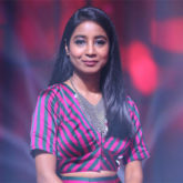 """""""We are all singers, the female singer tag should be taken away,"""" says Shilpa Rao on Indian Pro Music League"""