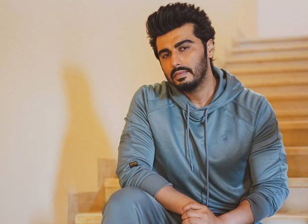 """""""It is crucial for women to stand up for themselves and their dreams,"""" says Arjun Kapoor celebrating young girls who have broken societal stereotypes on Women's Day"""