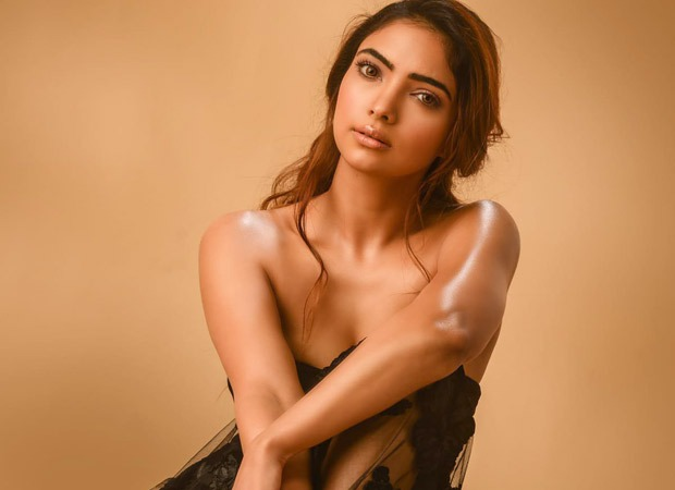 """""""Women are now understanding the meaning of self-love""""- Pooja Banerjee"""
