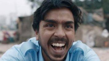 BAFTA 2021: Adarsh Gourav gets nominated for The White Tiger; Priyanka Chopra reacts