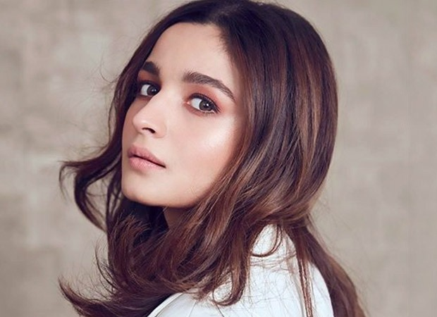 Alia Bhatt confirms testing negative for COVID-19; to resume work from today