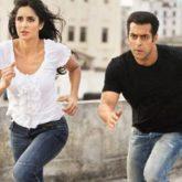 Makers of Salman Khan and Katrina Kaif starrer Tiger 3 to build a Turkish town in Mumbai