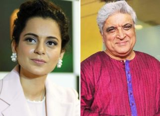 Kangana Ranaut challenges bailable warrant issued in defamation case filed by Javed Akhtar