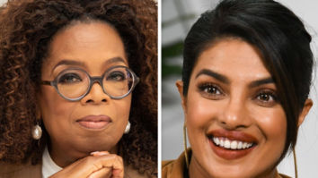 Oprah Winfrey asks Priyanka Chopra Jonas about her family plans with Nick Jonas
