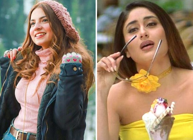 EXCLUSIVE: Pawri girl Dananeer Mobeen reveals connection between Kareena Kapoor Khan's Poo and her viral video : Bollywood News – Bollywood Hungama