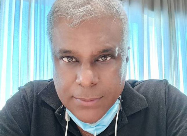 Ashish Vidyarthi tests positive for COVID-19; shares video message - Bollywood Hungama