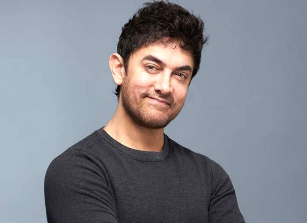 Aamir Khan's fans in China celebrate his birthday at the Indian embassy in the country
