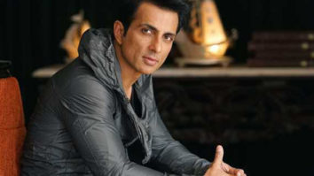 Man asks Sonu Sood to sponsor his wedding; actor has a hilarious response